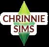 Chrinnie Sims
